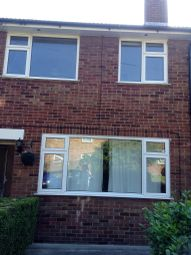 Thumbnail 3 bedroom terraced house to rent in Nursery Close, Dartford