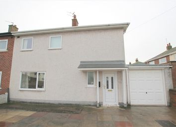 Thumbnail 3 bed property for sale in St Davids Road North, Lytham St. Annes