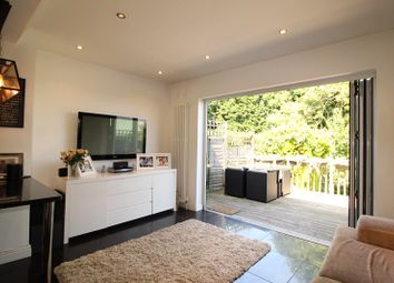 Thumbnail 3 bed cottage for sale in Glebe Lane, Arkley, Barnet