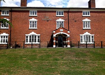 Thumbnail 2 bed flat for sale in Severn Side, Stourport-On-Severn