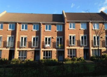 Thumbnail 5 bed property to rent in Carroll Crescent, Coventry