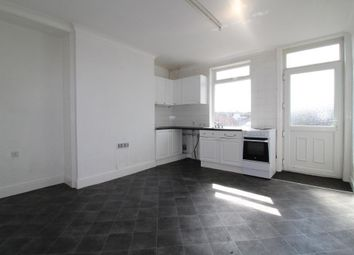 Thumbnail 3 bed terraced house for sale in Wombwell Lane, Stairfoot, Barnsley