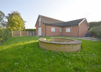 Thumbnail 3 bed detached house to rent in Stone Road, Tittensor, Stoke-On-Trent