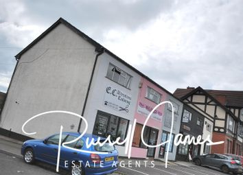 Thumbnail Property to rent in Manchester Road East, Little Hulton, Manchester