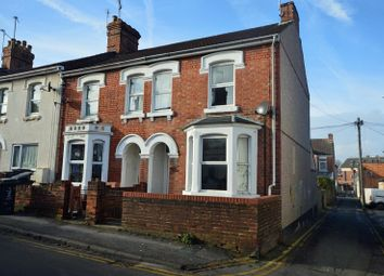 2 bed flat to rent in Morse Street, Swindon SN1