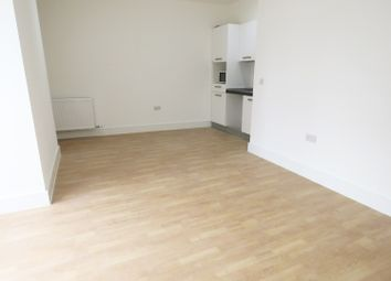 Thumbnail  Studio to rent in Norwood High Street, West Norwood