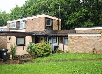 Thumbnail 3 bedroom semi-detached house for sale in Wharfedale, Hemel Hempstead