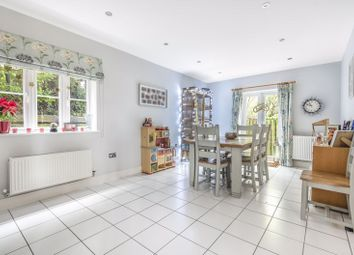 5 bed detached house for sale in Benhall Mill Road, Tunbridge Wells TN2