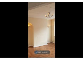 Thumbnail 3 bed terraced house to rent in Greenwrythe Lane, Sutton