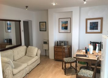 Thumbnail Room to rent in Trafalgar Road, Greenwich