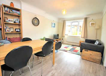 2 bed bungalow for sale in Gassons Road, Snodland, Kent ME6