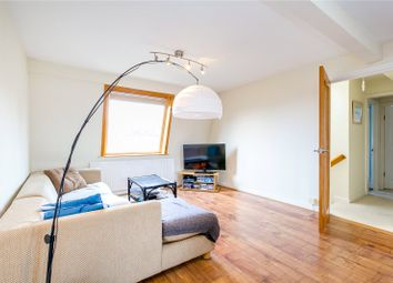 Thumbnail 2 bed flat to rent in Lysias Road, London