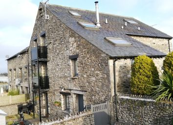 Thumbnail 4 bed property for sale in Box Tree Cottage, 5 Templand Gate, Allithwaite, Grange-Over-Sands