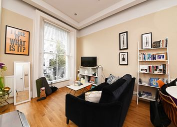 Thumbnail 2 bedroom flat to rent in Moorhouse Road, Notting Hill, London