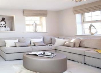 Thumbnail 2 bedroom property to rent in Mulberry Way, Wakefield