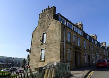 Thumbnail 1 bed flat for sale in Princes Street, Hawick
