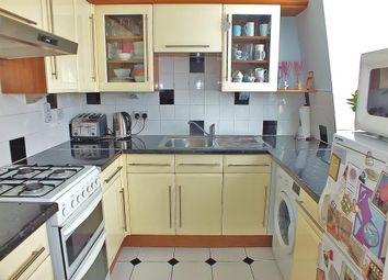 Thumbnail 1 bed flat for sale in Hamilton Court, Botwell Common Road, Hayes