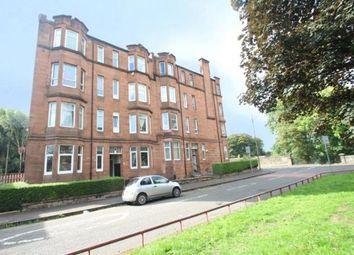 1 bed flat for sale in Fairholm Street, Tollcross, Lanarkshire G32