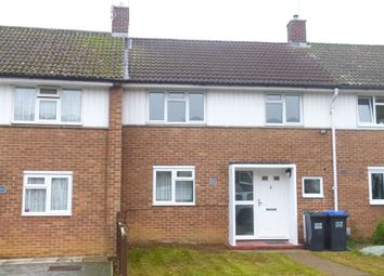 Thumbnail 3 bed semi-detached house to rent in Thistle Grove, Welwyn Garden City