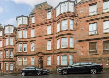 2 bed flat for sale in Hope Street, Greenock, Inverclyde PA15