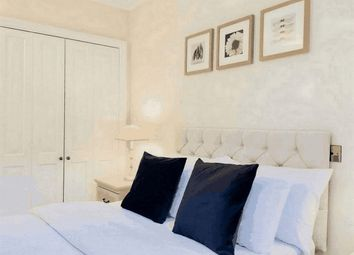 Thumbnail 2 bed flat to rent in Argyll Road, Kensington And Chelsea, London