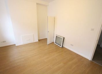 Thumbnail 2 bedroom flat to rent in Peel Road, Bootle