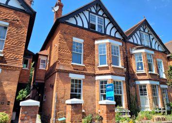 Thumbnail Studio for sale in Sackville Road, Hove