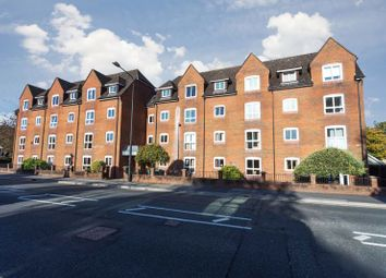 1 bed flat for sale in Regal Court (Warminster), Warminster BA12