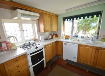 Thumbnail 3 bed detached bungalow to rent in Pampisford Road, South Croydon