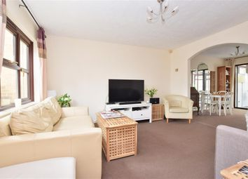 3 bed end terrace house for sale in Shere Close, North Holmwood, Dorking, Surrey RH5