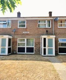 Thumbnail 4 bed terraced house for sale in Ilex Close, Colchester, Essex