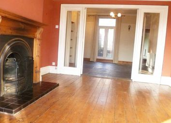 Thumbnail 2 bed terraced house to rent in Preston Road, Clayton-Le-Woods, Nr Chorley