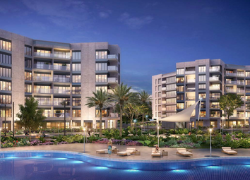 Thumbnail 2 bed apartment for sale in I - Dubai - United Arab Emirates