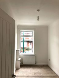 Thumbnail 3 bed flat to rent in High Street, Skelton