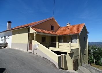 Property for Sale in Beira Litoral, Portugal - Zoopla