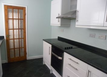 Thumbnail 2 bed flat for sale in Astley Road, Seaton Delaval, Whitley Bay