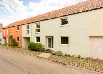 Thumbnail 4 bed terraced house for sale in Mossgiel, West Saltoun, Pencaitland