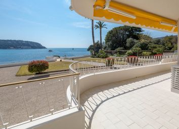 Thumbnail Studio for sale in Villefranche-Sur-Mer, 06230, France