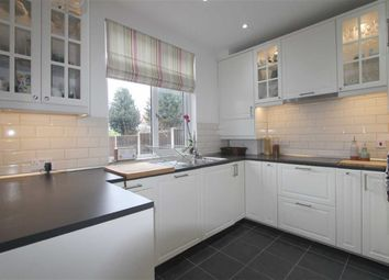 Thumbnail 3 bedroom semi-detached house to rent in Cheltenham Road, Southend On Sea, Essex