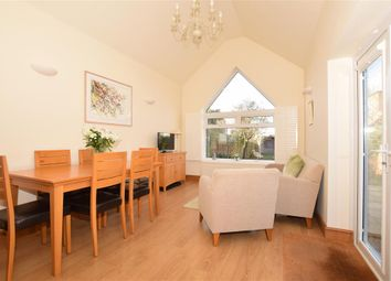 Thumbnail 3 bed semi-detached house for sale in Ulley Road, Kennington, Ashford, Kent