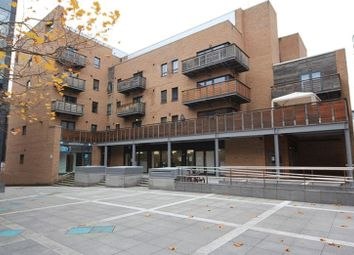 2 bed flat for sale in Tradewind Square, City Centre, Liverpool L1