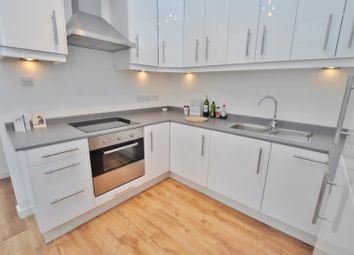 Thumbnail 1 bed flat to rent in Grainger Street, Newcastle Upon Tyne