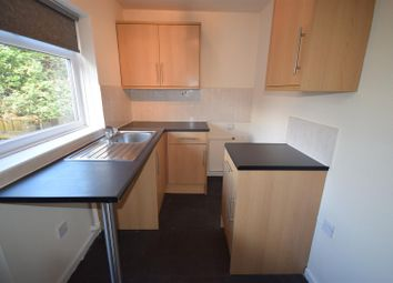 Thumbnail 2 bed semi-detached house to rent in Summerbridge, Close, Batley