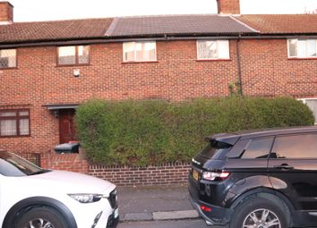Thumbnail 3 bed terraced house to rent in Rokeby Street, London