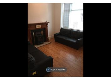 Thumbnail 1 bedroom flat to rent in Parliament Road, Middlesbrough