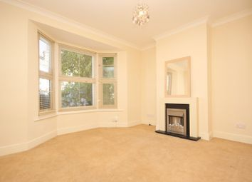 Thumbnail 2 bed property to rent in Honiton Road, Romford