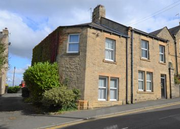 Thumbnail 2 bed cottage for sale in South Road, Prudhoe