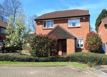Stonefield Park, Maidenhead, Berkshire SL6. 2 bed semi-detached house