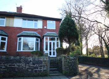 3 bed semi-detached house to rent in Andrew Lane, Eagley, Bolton, . BL1