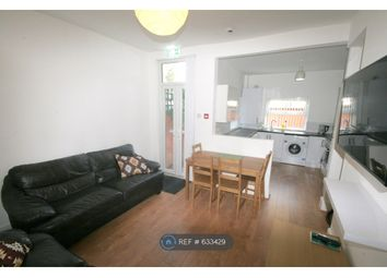 Thumbnail 5 bed terraced house to rent in Leopold Road, Kensington, Liverpool